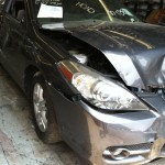 Brooklyn And NYC Car Accident Lawyer