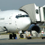 Aviation And Airport Accident Attorney In NYC